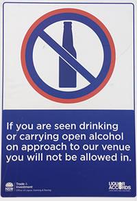 liquor-act