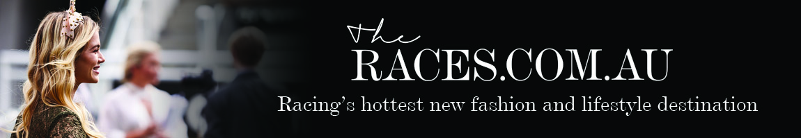 atc_theraces_banner